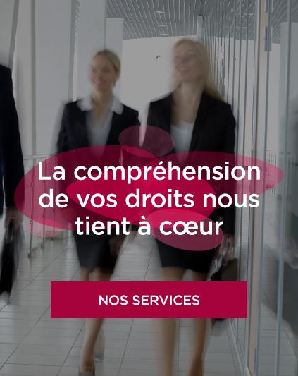 accueil_slider1-mobile copie